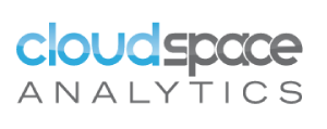 Cloudspace Analytics